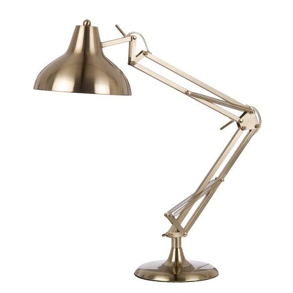 Stolní lampa Giant, kovová