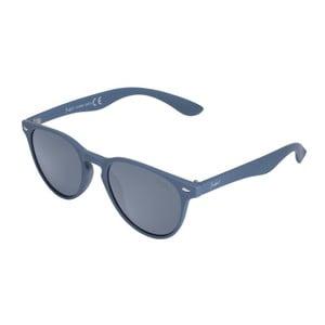 Sluneční brýle David LocCo Globetrotter Peak Verde