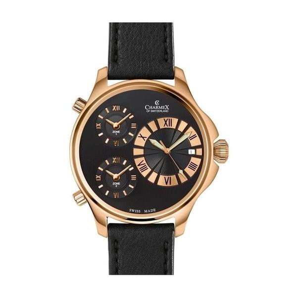 Pánské hodinky Charmex 2591