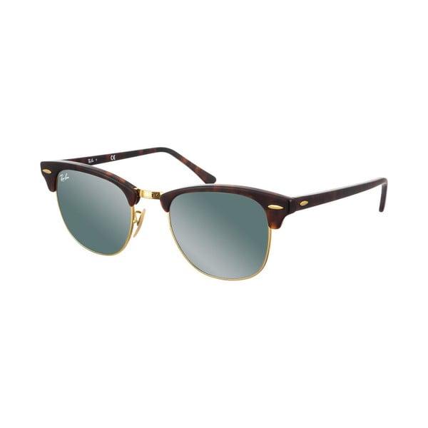 Sluneční brýle Ray-Ban Clubmaster Mr Havana