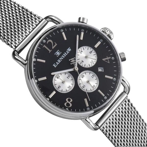 Pánské hodinky Thomas Earnshaw Investigator S44