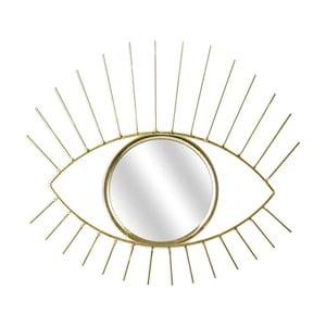 Oglindă de perete Le Studio Eye Mirror