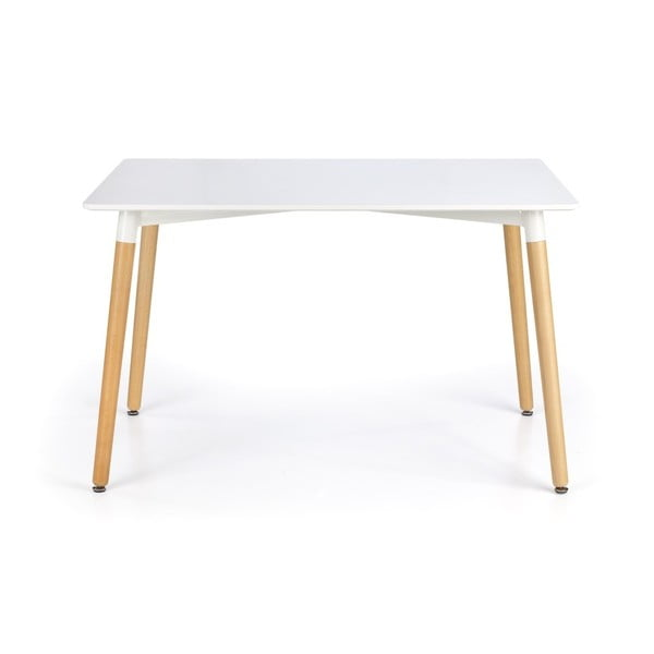 Jídelní stůl Halmar Socrates, 120x80cm