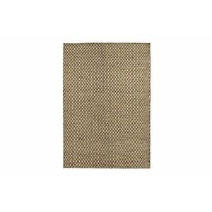 Ručně tkaný koberec Flat 17, 107x158 cm