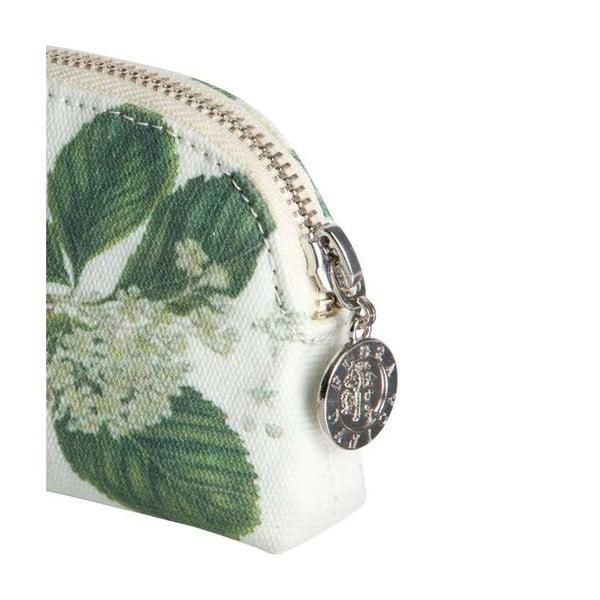 Peněženka Flora Classic III