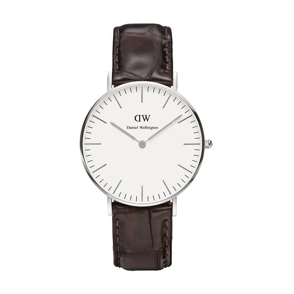 Dámské hodinky Daniel Wellington York