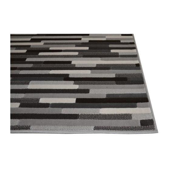 Koberec Webtappeti Estro Zebra, 160x230cm