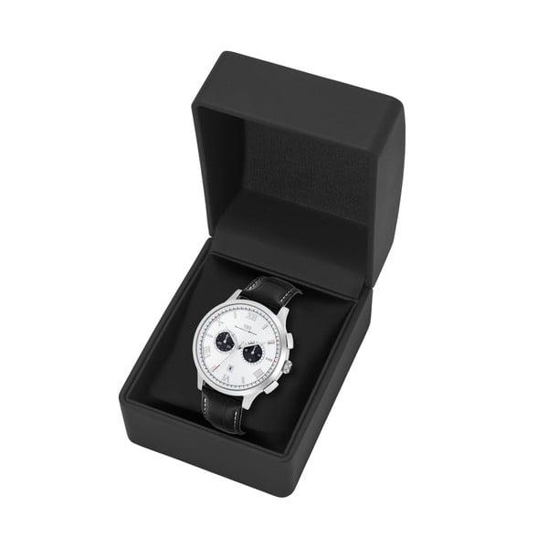 Pánské hodinky Rhodenwald&Söhne Artmaster Silver