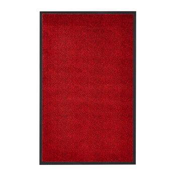 Preș Zala Living Smart, 120 x 75 cm, roșu