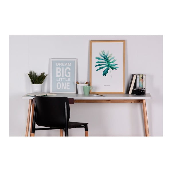 Obraz sømcasa Big One, 30 x 40 cm