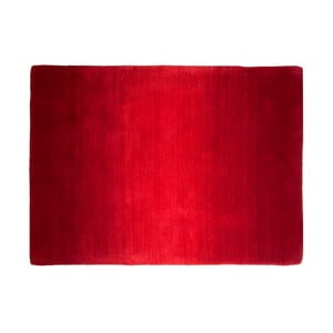 Vlněný koberec Amber, 121x167 cm