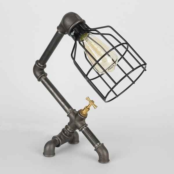 Stolní lampa Matina