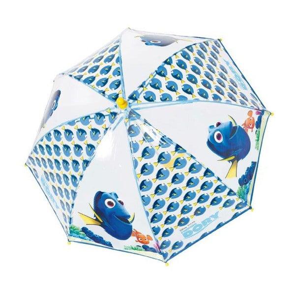 Dětský deštník Ambiance Finding Dory