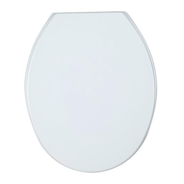 Biała deska WC Wenko Aurora