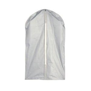 Husă haine Premier Housewares, gri