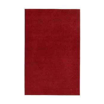 Covor Hanse Home Pure, 200 x 300 cm, roșu - b211a05aff65193085ee50304ff38018d0b257c0 350x350 - Covor Hanse Home Pure, 200 x 300 cm, roșu