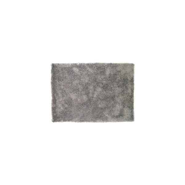 Koberec Twilight Silver, 160x220 cm