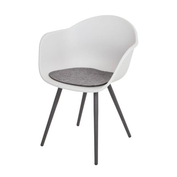 Záhradná stolička ADDU Zara