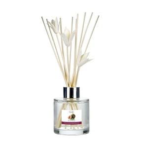 Aroma difuzér s vůní fíků Copenhagen Candles, 100 ml