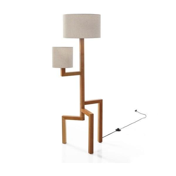Stojací lampa Tip Light