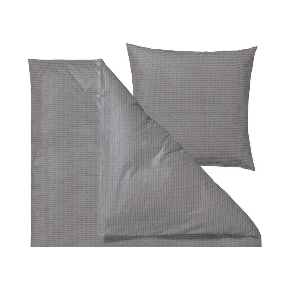 ed povle en s dahl bricks 200 x 220 cm bonami. Black Bedroom Furniture Sets. Home Design Ideas