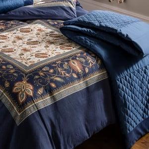Přehoz přes postel Rochester Classique, 240x260 cm