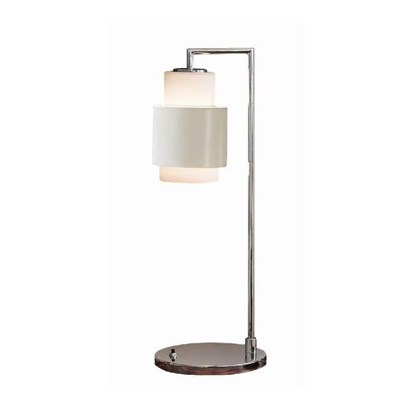 Stolní lampa Herstal Sergios