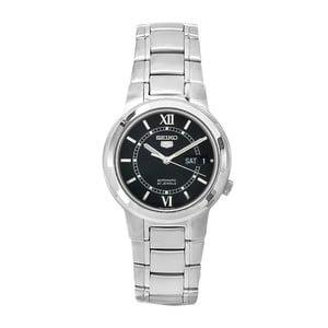 Pánské hodinky Seiko SNKA23K1