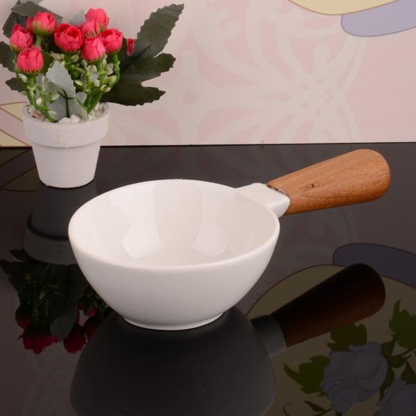 Miska na omáčku Bamboo 26 cm