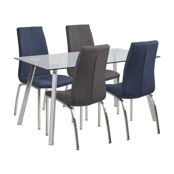 Jídelní stůl Actona Sumi