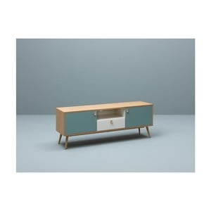 Televizní stolek Design Twist Nordby