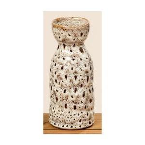Porcelánová váza Boltze Telsa,21cm
