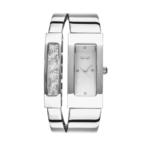 Dámské hodinky So&Co New York GP16072