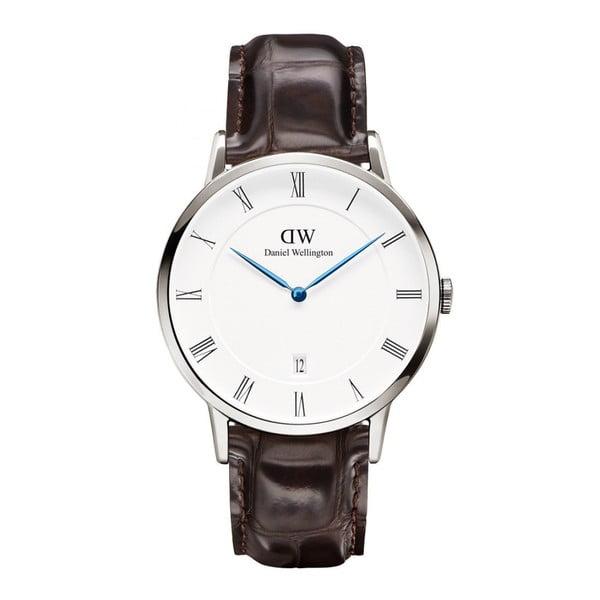 Pánské hodinky Daniel Wellington 1122DW