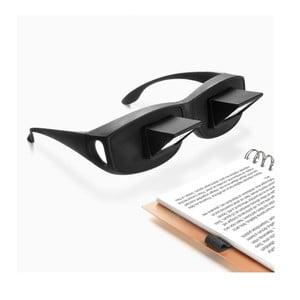 Brýle na čtení s úhlem 90° InnovaGoods