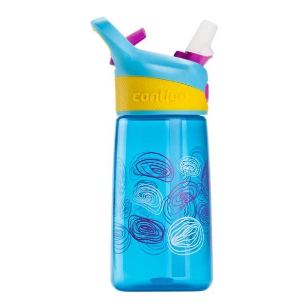 Dětská lahev Striker