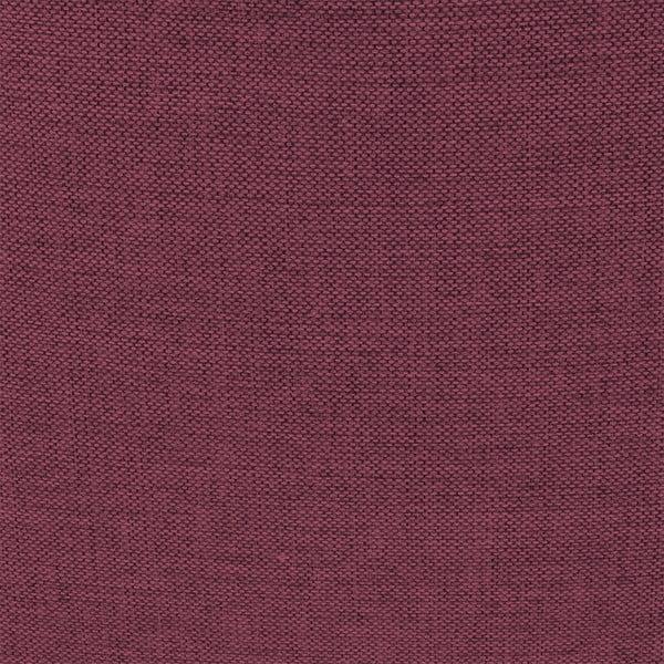 Sedací vak Vivonia Indoor Pink/Beige