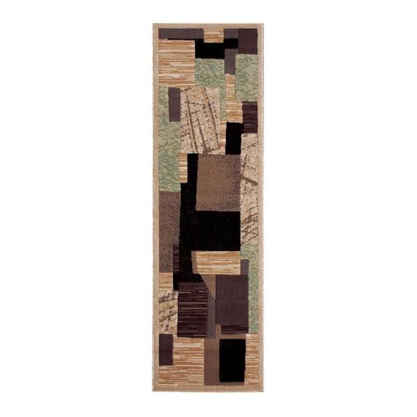 Covor Nourtex Modesto Dunna Lungo, 221 x 66 cm