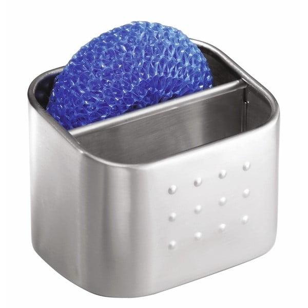 Kuchyňský box na mycí prostředky InterDesign Forma