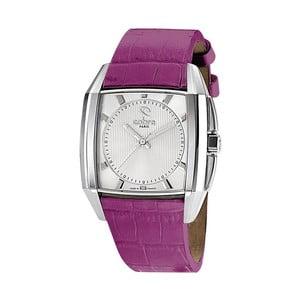 Dámské hodinky Cobra Paris WC61512-21