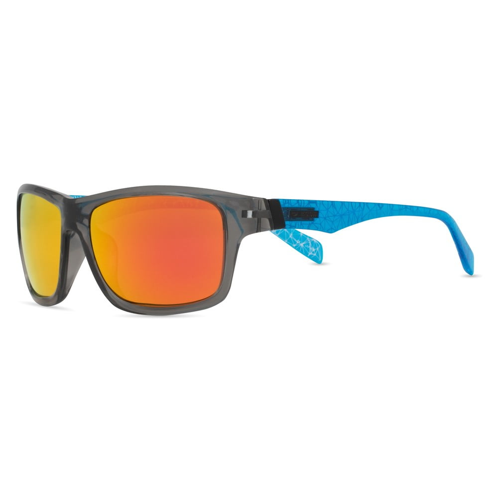 Sluneční brýle Woox Speculum Livor
