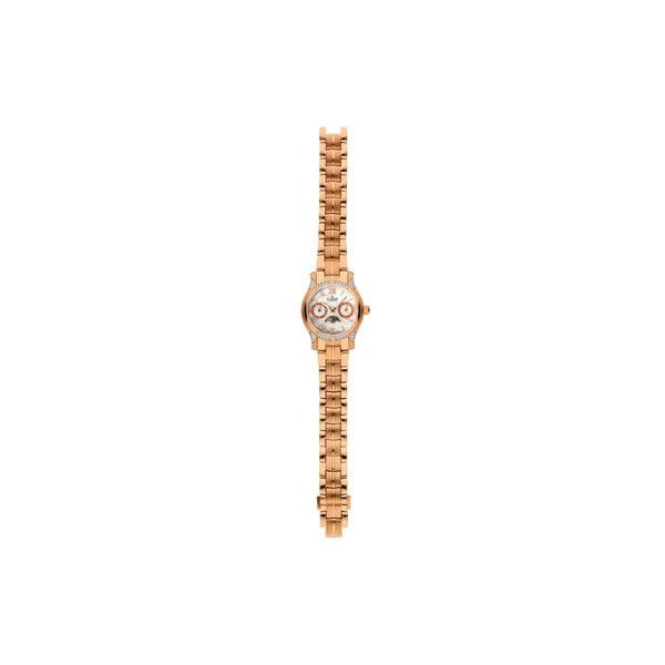 Dámské hodinky Charmex Granada Gold