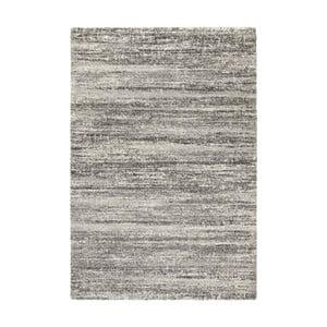 Světle šedý koberec Mint Rugs Chloe Motted, 133 x 195 cm