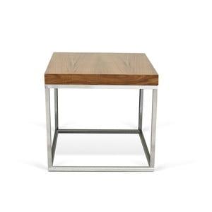 Příruční stolek TemaHome Prairie