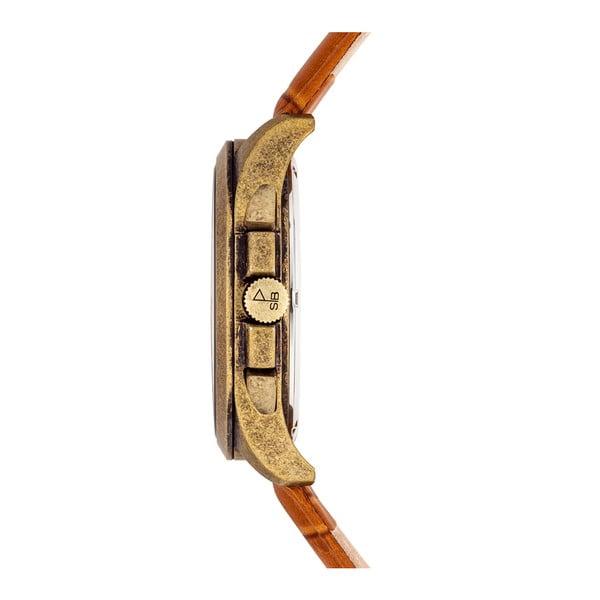Pánské hodinky Stahlbergh Bergen Chronograph IV