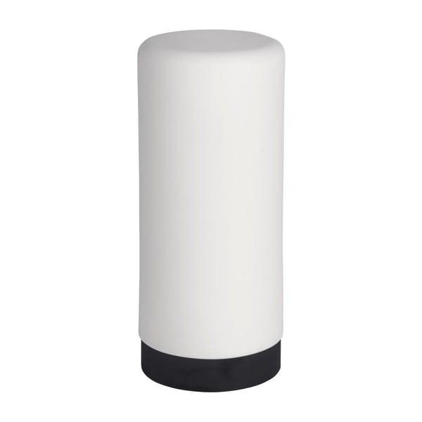 Biely zásobník na čistiaci prostriedok Wenko Squeeze, 250 ml