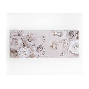 Tablou Graham & Brown Rose Trail, 100 x 40 cm