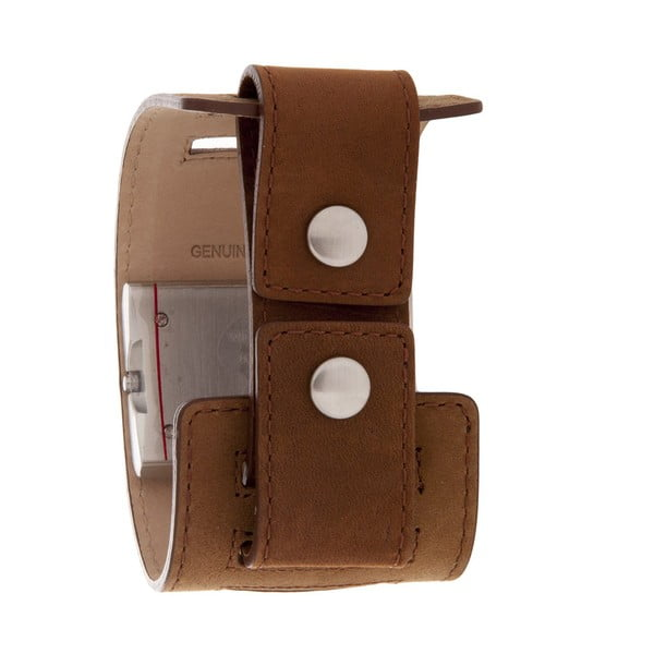Kožené dámské hodinky Axcent X69911-736