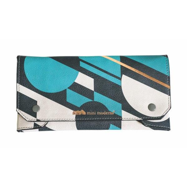 Skládací kapsička na drobnosti Portico Designs Geometrico