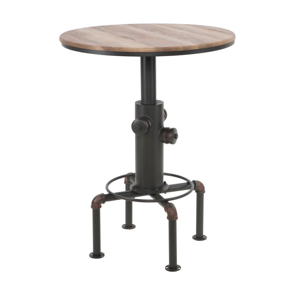 Barový stůl Mauro Ferretti Fifth Avenue